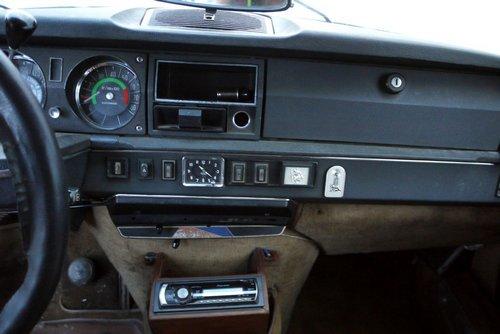 Burel Provence Autos Anciennes Ds23 A Vendre Ds23 Com